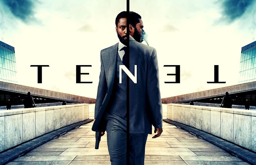 TeNeT: Ser y pérdida.